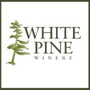 White Pine Winery
