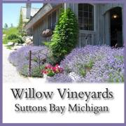 Willow Vineyards