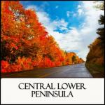 Fall in Region 7 Central Lower Peninsula Area