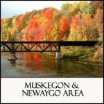 Muskegon-to-Newaygo-Region-of-Michigan