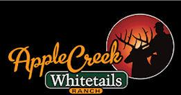 Apple Creek Whitetails Ranch