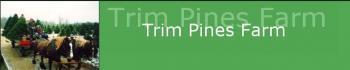 Trim Pines Farm