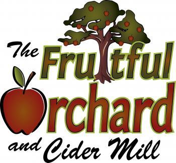 The Fruitful Orchard and Cider Mill in Gladwin Michigan