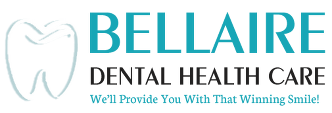 Bellaire Dental Health Care Dennis Spillane DDS Shawn Spillane DDS