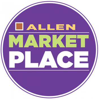 Allen Market Place