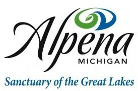 Alpena Convention & Visitors Bureau