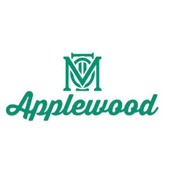 Applewood in Flint Michigan