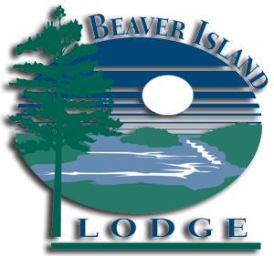 Beaver Island Lodge