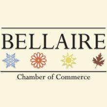 Bellaire Chamber of Commerce