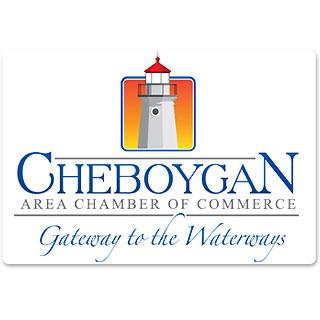 Cheboygan Chamber of Commerce