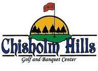 Chisholm Hills Golf & Banquet Center