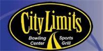 City Limits Bowling Center - East Lansing