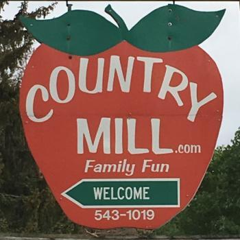 Country Mill Farms
