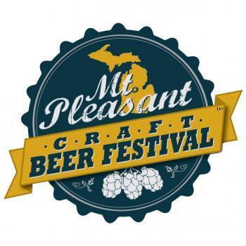 Mt Pleasant Craft Beer Festival