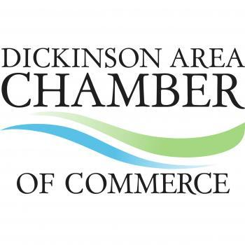 Dickinson Area Chamber of Commerce