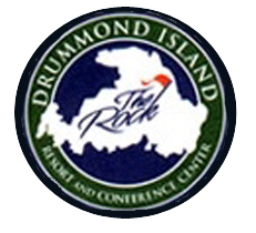 Drummond Island Resort & Conference Center
