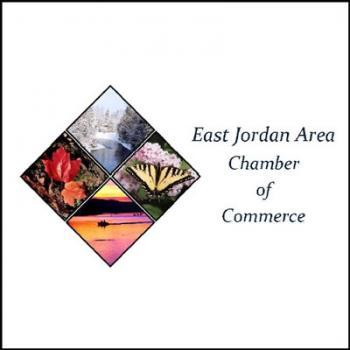 East Jordan Area Chamber of Commerce