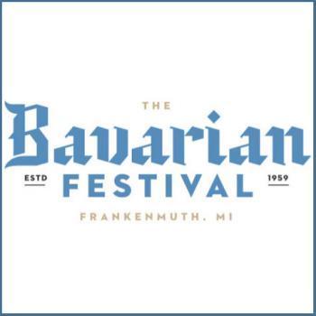 Frankenmuth Bavarian Festival