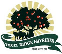 Fruit Ridge Hayrides