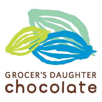 Grocer's Daughter Chocolate