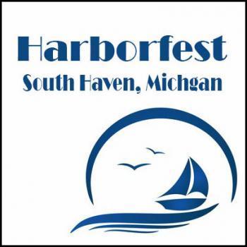Harborfest
