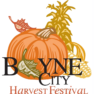 Boyne City Harvest Festival