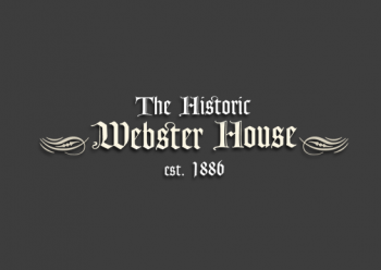 Historic Webster House Bed & Breakfast