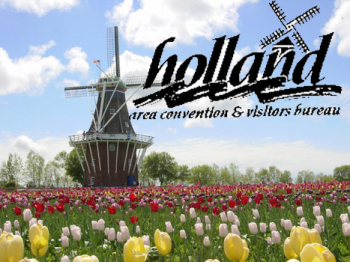 Holland Michigan Convention and Visitors Bureau