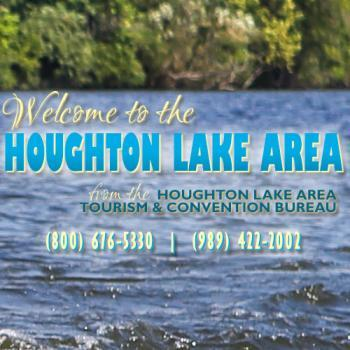 Houghton Lake Tourism Bureau