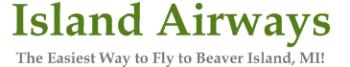 Island Airways