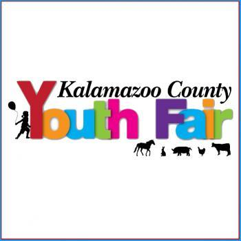 Kalamazoo Youth Fair in Kalamazoo Michigan
