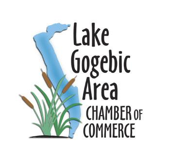Lake Gogebic Area Chamber of Commerce