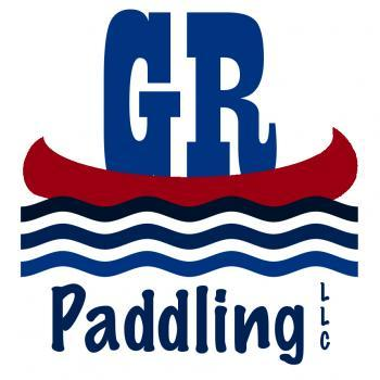 GR Paddling, LLC in Grand Rapids Michigan