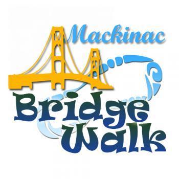 Annual Mackinac Bridge Walk
