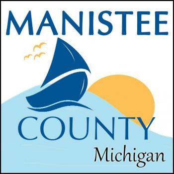 Manistee County, Michigan