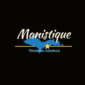 Manistique Tourism Council