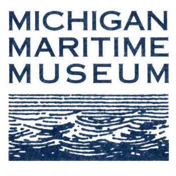 Michigan Maritime Museum