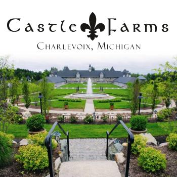 Castle Farms, Charlevoix, Michigan