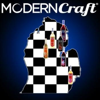 Modern Craft Winery