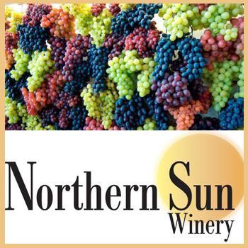 Northern Sun Winery