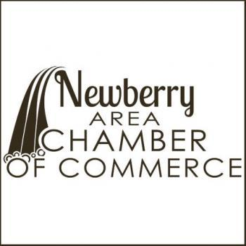Newberry Chamber of Commerce