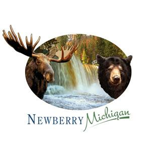 Newberry Area Tourism Association