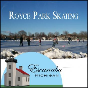 ROYCE PARK SKATING FACILITY