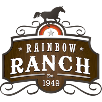Rainbow Ranch Sleigh Ride