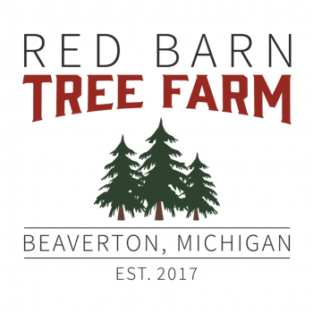 Red Barn Tree Farm
