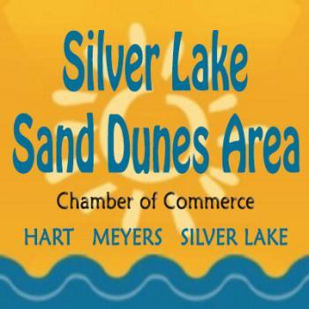 Silver Lake Sand Dunes Area Chamber of Commerce