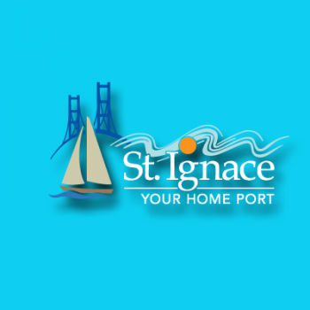 St. Ignace Visitors Bureau