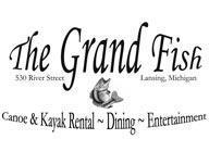 The Grand Fish
