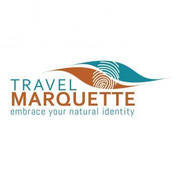Marquette County Visitors Bureau