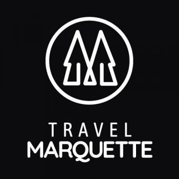 Marquette County Visitors Bureau